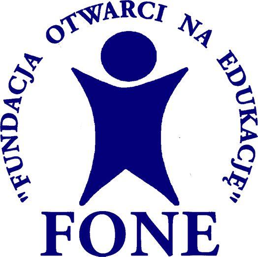 Fundacja Otwarci na edukację